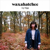 waxahatchee-ivy-tripp Les sorties d'albums pop, rock, electro du 6 avril 2015