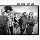 Giant-sand Dans la Playlist Hop Blog de mai 2015