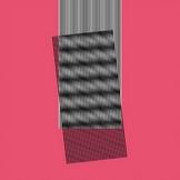 Hot-Chip-Why-Make-Sense Les sorties d'albums pop, rock, electro du 25 mai 2015
