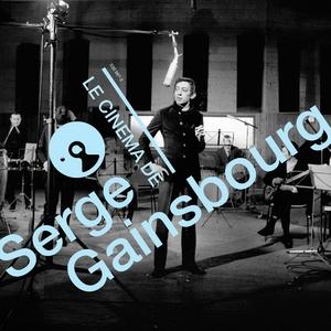 le-cinema-de-serge-gainsbourg Le cinéma de Serge Gainsbourg