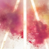 son-lux-bones Les sorties d'albums pop rock du 22 juin 2015