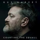 guy-courting-the-squall Les sorties d'albums pop, rock, electro, rap du 30 octobre 2015