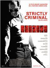 Strictly-Criminal Vu au cinéma en 2015 : épisode 8 (octobre - novembre)