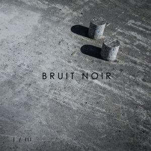 bruit-noir-300x300 Les sorties d'albums pop, rock, etc... du 13 novembre 2015