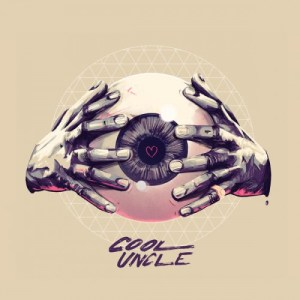 cool-uncle-300x300 Les sorties d'albums pop, rock, etc... du 13 novembre 2015