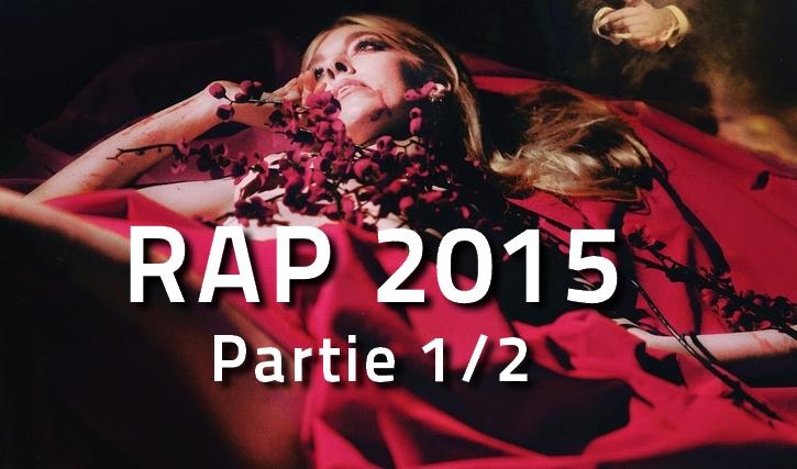 rap-2015-part1 Un sélection d'albums de rap (première moitié 2015)