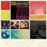 sherzf_the_third_coming_web Les sorties d'albums pop, rock, electro du 6 novembre 2015