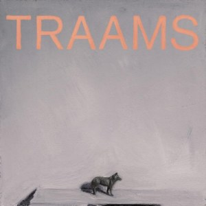 traams-modern-dancing-300x300 Les sorties d'albums pop, rock, etc... du 13 novembre 2015