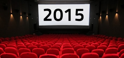 les top films de la presse et des blogs