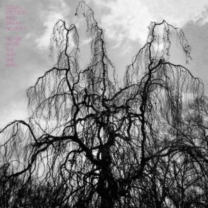 colin-stetson-cover-never-were-the-way-she-was-300x300 Top Albums Hop Blog 2015