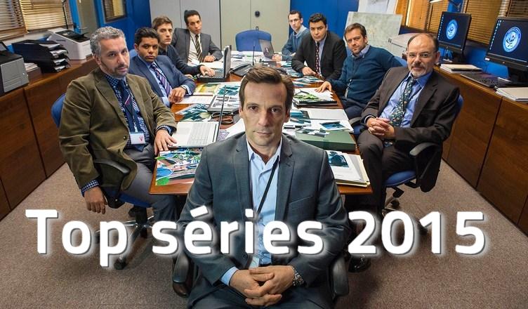 le-bureau-des-legendes-saison-1-top Top séries 2015 : les 10 meilleures sur hop blog