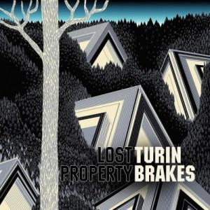turin-brakes-lost-property-300x300 Les sorties d'albums pop, rock, electro, rap du 29 janvier 2016