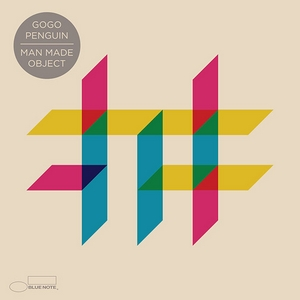 gogo-penguin-man-made-object GoGo Penguin – Man Made Object