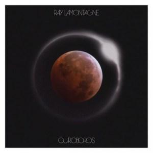 Ray-LaMontagne-Ouroboros-300x300 Les sorties d'albums pop, rock, electro du 4 mars 2016