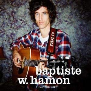 baptiste-w-hamon-pochette-album-l-insouciance-300x300 Baptiste W. Hamon – L'insouciance