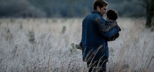 photo film Midnight Special – Jeff Nichols