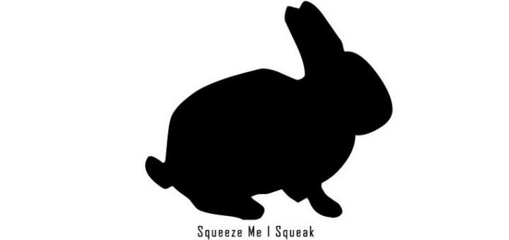 Squeeze-Me-i-Squeak