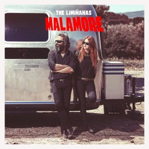 The-Liminanas-Malamore-300x300 Top Albums Hop Blog : le meilleur de 2016