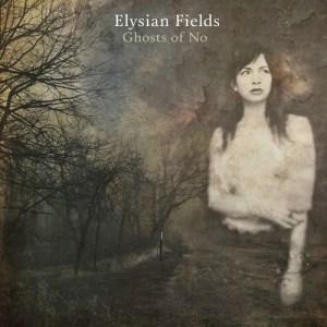 elysian-fields Les Sorties Musique pop, rock, electro, jazz du 29 avril 2016