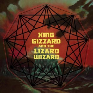 king-gizard-nonagon-infinity Les Sorties Musique pop, rock, electro, jazz du 29 avril 2016