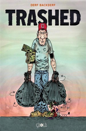 trashed-de-couv1 Derf Backderf – Trashed