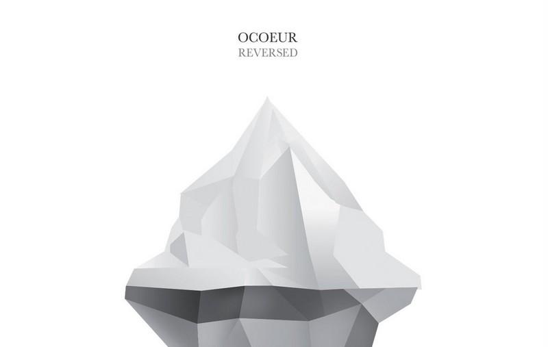 ocoeur-reversed Ocoeur - Reversed
