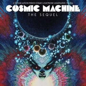 sequel Les Sorties d'albums pop, rock, electro, jazz du 6 mai 2016