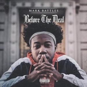 Mark-Battles-before-the-deal Les Sorties d'albums pop, rock, electro, jazz du 3 juin 2016