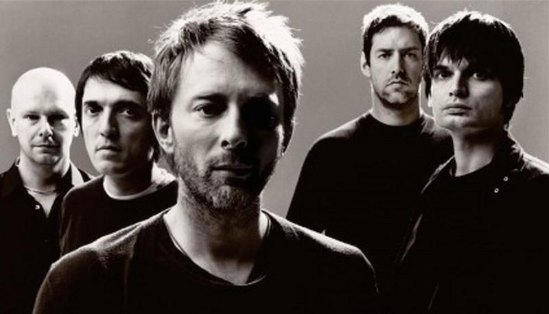 radiohead_2016 Radiohead – A Moon Shaped Pool