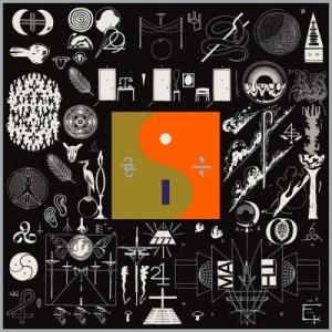 bon-iver-a-million Les sorties d'albums pop, rock, electro du 30 septembre 2016