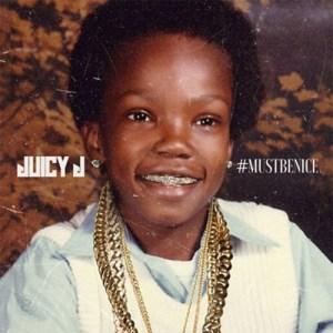 juicy-must-be-nice Les sorties d'albums pop, rock, electro du 23 septembre