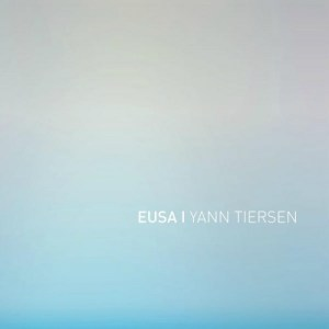 tiersen-eusa Les sorties d'albums pop, rock, electro du 30 septembre 2016