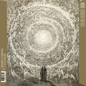 58077-requiem-for-hell Les sorties d'albums pop, rock, electro du 14 octobre 2016