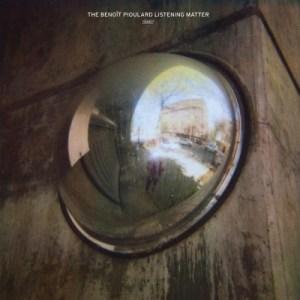 61297-the-benoit-pioulard-listening-matter Les sorties d'albums pop, rock, electro du 14 octobre 2016