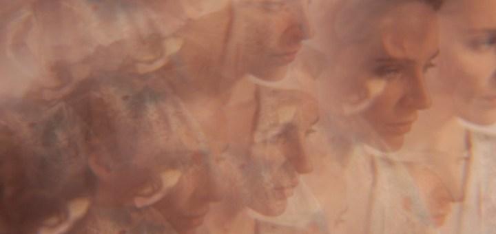 Citizen Of Glass by Agnes Obel cover album