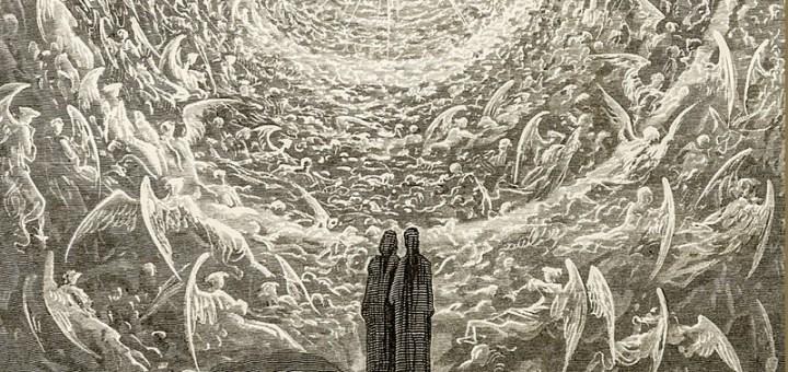 Mono - Requiem For Hell cover album 2016
