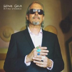 Howe-Gelbfuture-standards Les sorties d'albums pop, rock, electro, jazz du 25 novembre 2016