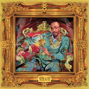 Mor-Or-les-blow Les sorties d'albums pop, rock, electro, jazz du 25 novembre 2016