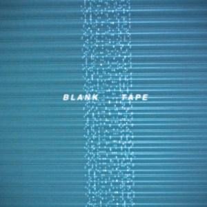 worriedaboutsatan-blank-tape Les sorties d'albums pop, rock, electro, jazz du 25 novembre 2016