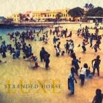 stranded-horse-luxe-cover-450x450 Top Albums Hop Blog : le meilleur de 2016