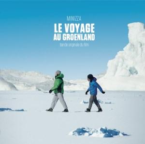 voyage-au-groenland Les sorties d'albums pop, rock, electro, rap, jazz du 2 décembre 2016