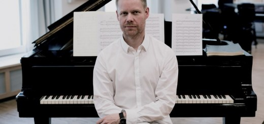 max richter photo Wolfgang Borrs