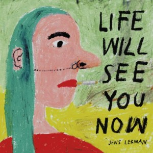 Jens-lekman-life-will-see-you-now Les sorties d'albums pop, rock, electro, jazz du 17 février 2017