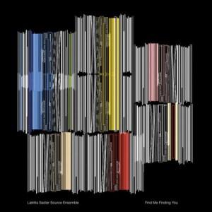Les sorties d'albums pop, rock, electro, jazz du 24 mars 2017
