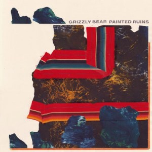 Grizzly-Bear-painted-ruins-300x300 Tops Albums 2017 de la presse, des blogs et des webzines
