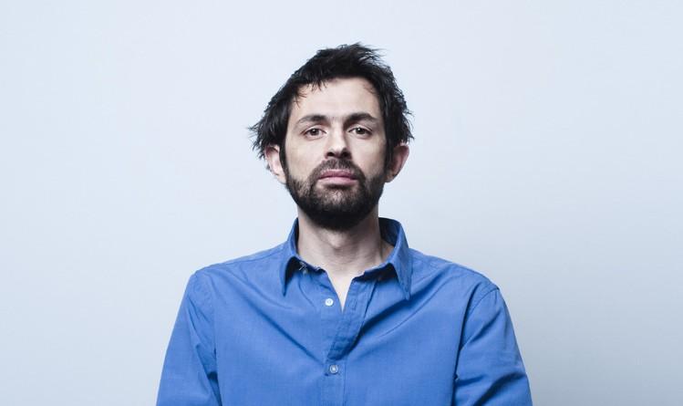 sylvain-chauveau Sylvain Chauveau – Post-Everything