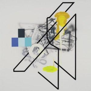 Les sorties d'albums pop, rock, electro, rap, du 20 octobre 2017