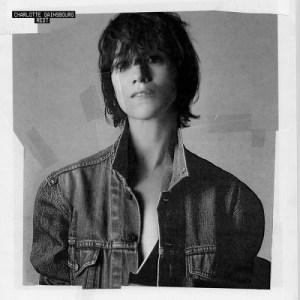 charlotte-rest Les sorties d'albums pop, rock, electro, rap, jazz du 17 novembre 2017