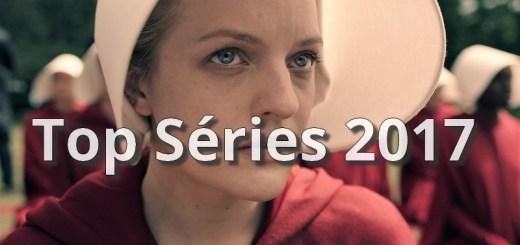 top-series-2017