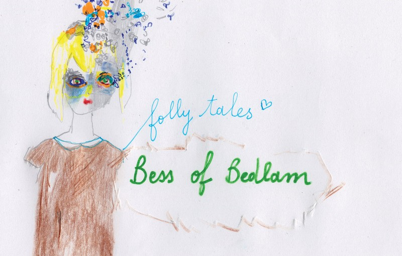 a3308671328_10 Folly Tales : la douceur folk du Printemps signée Bess of Bedlam